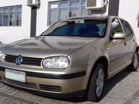 Volkswagen Golf 1.6