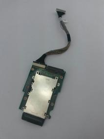 Mini Card Positivo A14hvxx - Positivo N190i