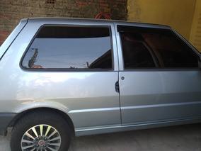 Fiat Mille 1993