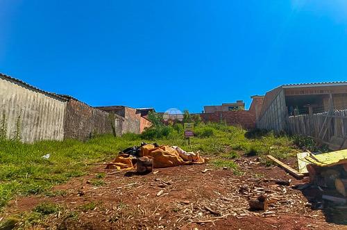 Imagem 1 de 4 de Terreno - Residencial - 928669