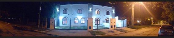 Departamento En Alquiler En Ranelagh