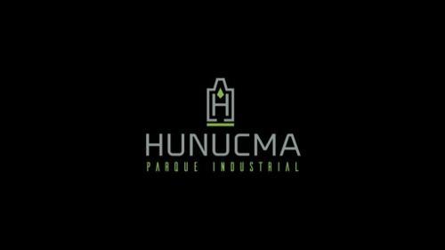 Terreno Industrial En Venta En Yucatán