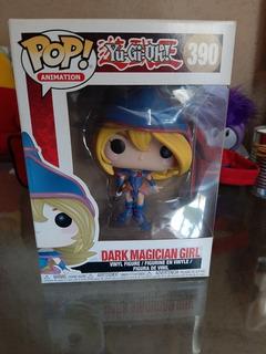 Funko Pop Dark Magician GirlYugioh