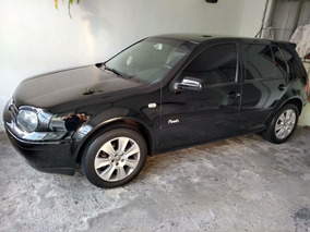 Volkswagen Golf 1.6 Flash 5p 2006