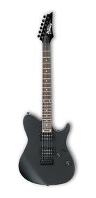 Guitarra Ibanez Gfr 121ex Bkf