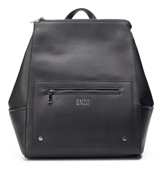 Mochila/cartera Gia - Enzo Shoes