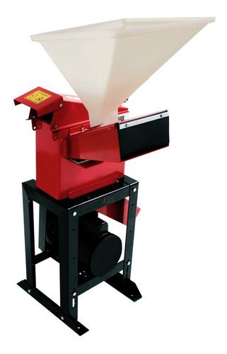 Triturador Forrageiro Cid 125 Lm 3,0cv - 220v