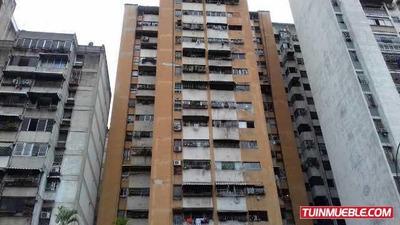 Apartamentos En Venta En La Avenida Baralt