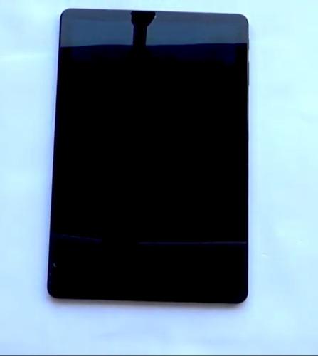 Pantalla Lcd Completa Samsung Galaxy Tab S4 10.5