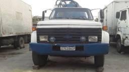 Caminhão Vacol Chevrolet 12.000