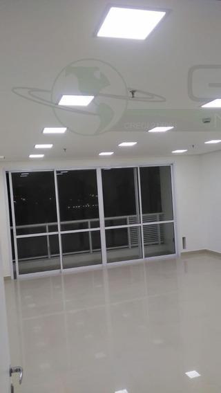 Comercial Para Aluguel, 0 Dormitórios, Vila Leopoldina - São Paulo - 6476