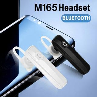 Fone De Ouvido Via Bluetooth 4.1 Sem Fio Estereo