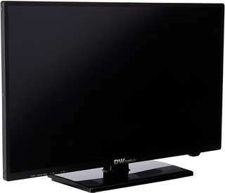 Televisor Led 24 - Dw Display
