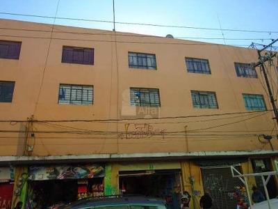 Departamento En Venta, Centro Puebla Pue.
