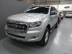 Ford Ranger 2.5 Cd Ivct Xlt 166cv Ultimasen Stock Se Van Ya