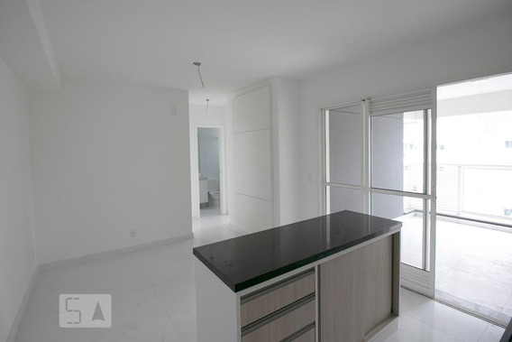 Apartamento À Venda - Panamby, 2 Quartos, 57 - S893086221