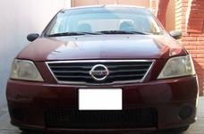 Nissan Aprio Urge!!