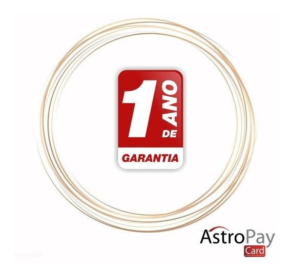 Comprem Seu Card Astropay....