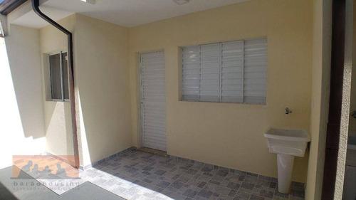 Kitnet Com 1 Dormitório Para Alugar, 22 M² Por R$ 1.000,00/mês - Cidade Universitária - Campinas/sp - Kn1106