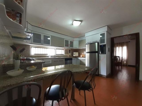 Casa En Venta Prebo I Valencia Cod20-5590 Gz