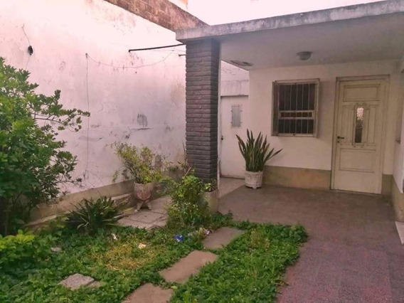 Casas Venta Azcuénaga