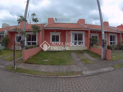 Casa Em Condominio - Hipica - Ref: 244503 - L-244503