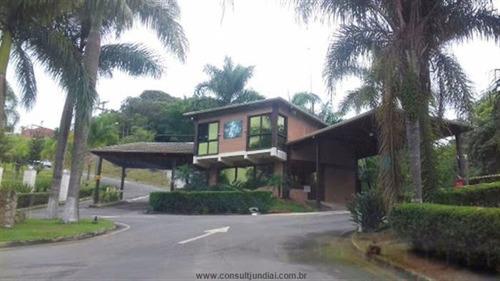 Imagem 1 de 13 de Terrenos Em Condomínio À Venda  Em Jarinú/sp - Compre O Seu Terrenos Em Condomínio Aqui! - 1474280