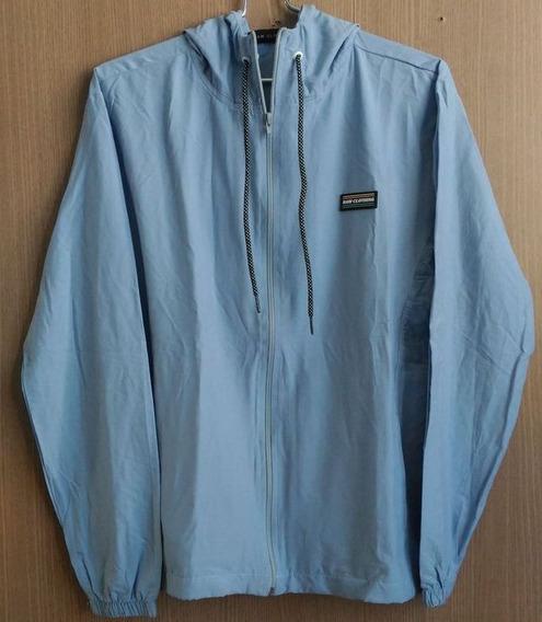 Jaqueta Baw Clothing Original P