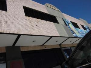 Local En Venta Castillito San Diego Valencia 20-6641 Ez