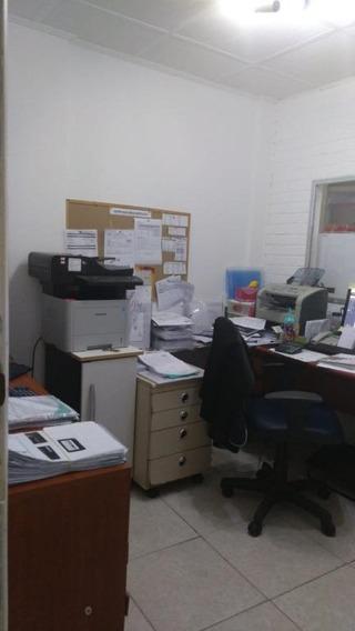 Sala À Venda, 40 M² Por R$ 155.000 - Centro - Niterói/rj - Sa0109