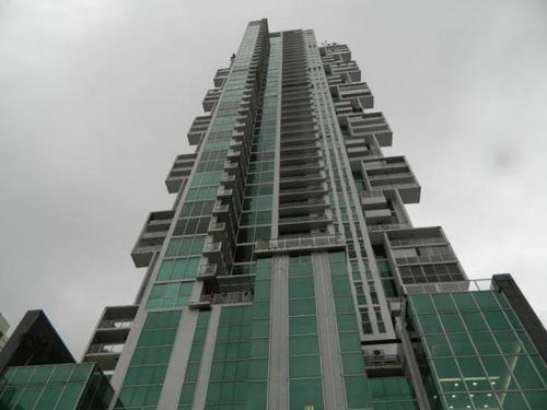 Venta De Apartamento De 200 M2 En Tao San Francisco 20-471
