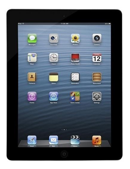 Apple iPad 3 16gb Wifi A1416 Envio Imediato + Nfe.