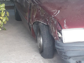 Chevrolet Ipanema 1.8 Gl 1994