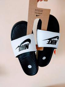 Sandalias / Slap Nike Jordan