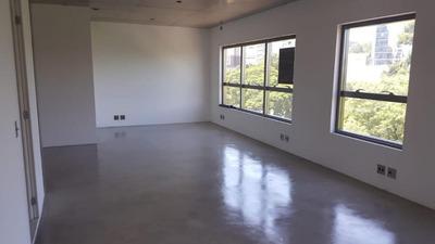 Apartamento Em Petrópolis, Porto Alegre/rs De 69m² 1 Quartos À Venda Por R$ 700.000,00 - Ap256473