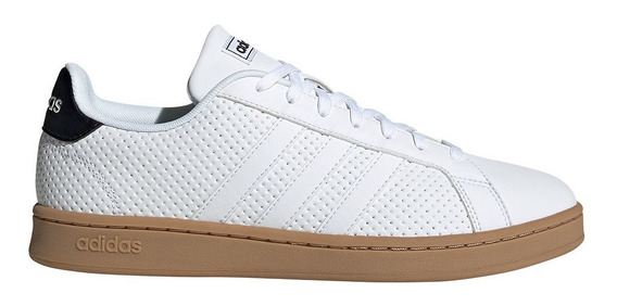Zapatillas adidas Grand Court 0723