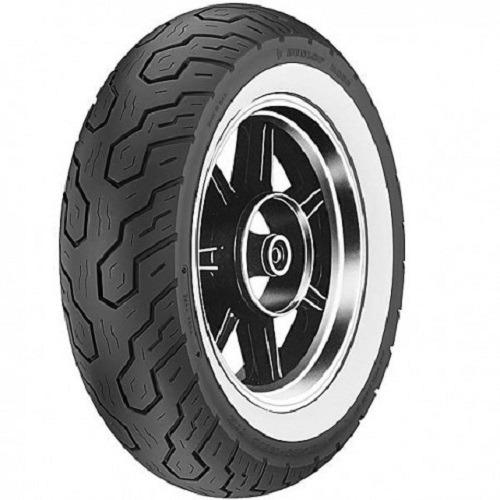 Cubierta Dunlop 170x80-15 D404 775