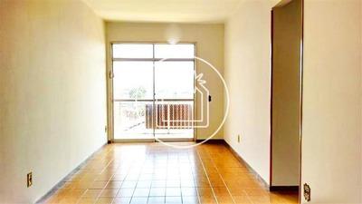 Apartamento - Ref: 787100