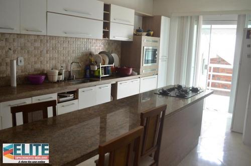 Casa Em Condomínio Para Venda Em Saquarema, Retiro (bacaxá), 4 Dormitórios, 1 Suíte, 2 Banheiros, 2 Vagas - E226_2-818183