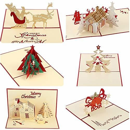 Diseños De Herreria Para Navidad Invitaciones Y Tarjetas