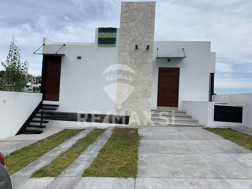 Casa Venta Juriquilla Real
