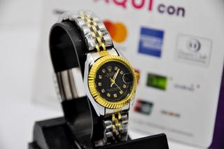 Relojes Reloj Rolex Y Perú En Mercado Libre Mujer Joyas CxtrdshQ