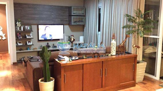 Apartamento Com 2 Dorms, Vila Andrade, São Paulo, Cod: 63452 - A63452