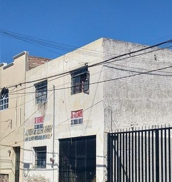 Casa En Venta En Del Fresno 1a. Sección
