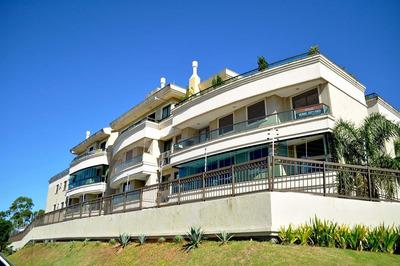 Apartamento 3 Quartos No Campeche - 72907