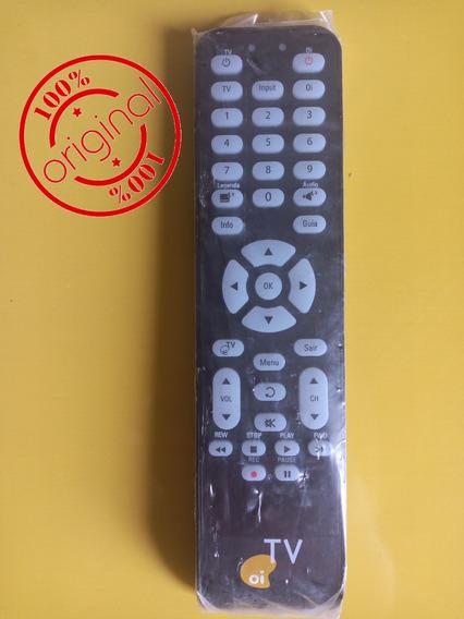 Controle Remoto Para Oi Tv Para Elsys Etrs37 Original