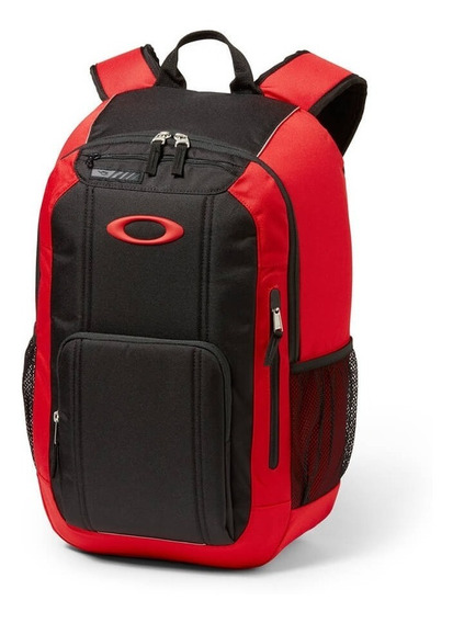 Mochila Oakley Enduro 25l 2.0 Red Line