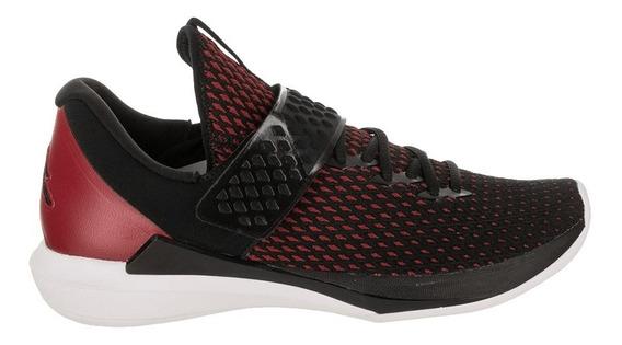 Tenis Jordan Trainer 3 Neg/rojo Cab 27.5cm Aj7982 Basketbol