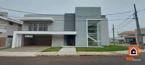Imagem 1 de 30 de Casa Para Alugar Em Estrela - 1277-l