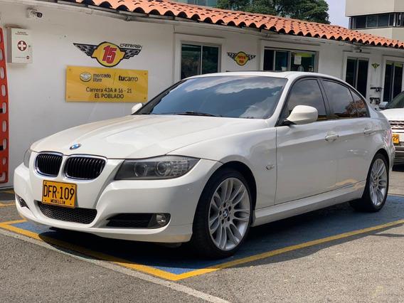 Bmw Serie3 320i